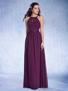 Alfred Angelo Bridal Style 8104L from Bridesmaids