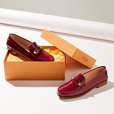 THE OUTNET Shoes 2016, Loafers, Fashion, Travel Shoes, Moda, Moccasins, Fashion Styles, Fashion Illustrations, Loafer