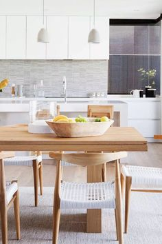 modern kitchen images carts target 63 best ideas in 2019 7 gorgeous kitchens home beautiful magazine australia