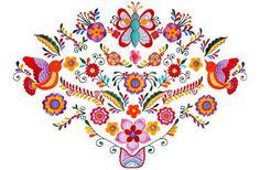 Google Image Result for http://redpajamamama.files.wordpress.com/2011/12/fullscreen-capture-12302011-105008-am.jpg
