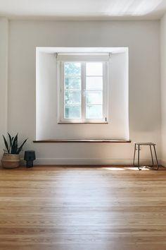 gemutliches zuhause dielenboden, 62 best mein zuhause // my home images on pinterest in 2018 | living, Design ideen