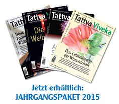 Das Jahrgangspaket 2015