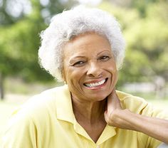 Because your oral health is directly tied to your systemic health, good dental hygiene is important at any age. Universal Life Insurance, Life Insurance Premium, Life Insurance Quotes, Life Insurance For Seniors, Buy Life Insurance Online, Life Insurance Companies, Oral Health, Dental Health, Smiling People