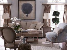 114 best ethan allen images ethan allen dining room furniture rh pinterest com