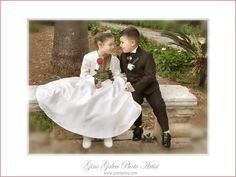 Young Keiron & Joanne -Photography by 'Gino Galea Photo Artist' studio of Mosta, MALTA. Tel: 21416537 or Mob: 79425561 or www.ginogalea.com or Facebook