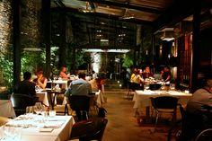 portal restaurant london - Google Search