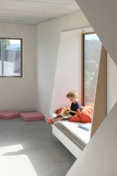 WALL HOUSE / AND'ROL