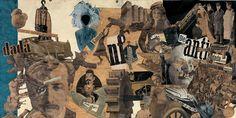 The Five Qualities of Good Blogging, Part 1: Dadaism