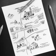 Custom_Map_Design.jpg
