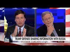 Paul Craig Roberts: 'The Assault On Trump Is Unprecedented' - Liberty Headlines
