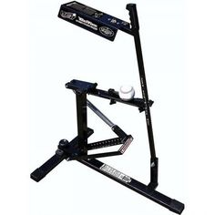 online shopping for Louisville Slugger Black Flame Pitching Machine from top store. See new offer for Louisville Slugger Black Flame Pitching Machine Softball Pitching Machine, Baseball Pitching, Baseball Training, Softball Drills, Fastpitch Softball, Backyard Baseball, Slow Pitch Softball, Fantasy Baseball, Better Baseball