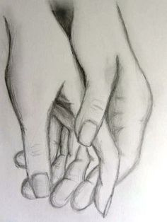 Couple Drawings Hand Drawings Love Drawings Pencil Drawings Drawings With Meaning Holding Hands Drawing Relationship Drawings Sketch Ideas For Beginners Hold Hands Cute Couple Drawings, Art Drawings Sketches Simple, Dark Art Drawings, Pencil Art Drawings, Love Drawings, Easy Drawings, Drawing Ideas, Drawings With Meaning, Pencil Drawing Inspiration