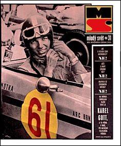 Gott Karel, Celebrity, Baseball Cards, Movie Posters, Movies, Films, Celebrities, Film, Celebs