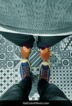 Indonesian culture while visiting batik cirebon area #batik #nice #culture #traditional