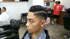 #barbergrind #barberhustle #barberforlife #barbershopconnect #barber #barbers #barbering #barberlife #pomp #pompadour #menshairstyle #menshair #andis #tillidiebarbers #pma #pmaallday #cebu #032 #philippines #barberlove #gypsybarber #keepittraditional #sidepart #internationalbarbers #worldbarbershops #showcasebarbers #BARBERHUB #BATW #NewWorldBarbers #idgt