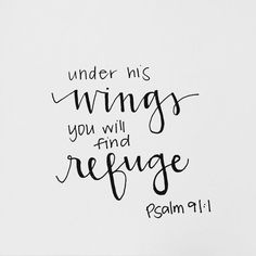 God is a refuge for us! We are vessels for His Spirit. Relationships goes two ways. He accepted all Bible Verses Quotes, Bible Scriptures, Faith Quotes, Short Bible Quotes, Uplifting Bible Verses, Psalms Quotes, Biblical Quotes, Juan Xxiii, Favorite Bible Verses