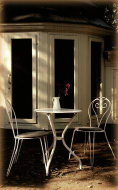 In the Summer garden, St. Petersburg Russia, Summer Garden, Travelling, Chair, Furniture, Home Decor, Stool, Interior Design, Home Interior Design
