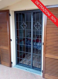 Iron Gates, Lockers, Locker Storage, Garage Doors, Outdoor Decor, Costa, Furniture, Home Decor, Grilling