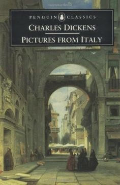 Pictures from Italy | Bookz Ebookz