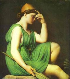 1000 images about jean auguste dominique ingres on pinterest jean auguste dominique ingres - Ingres bagno turco ...