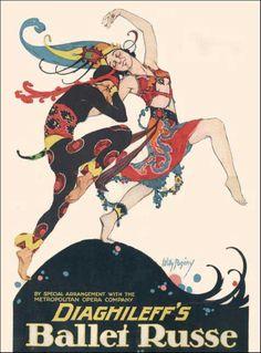 moda donna 1900-1919 (17)
