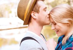 女子をメロメロにさせる「性格イケメン」が無意識にできてしまう9つの習慣