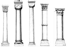 greek architecture essay