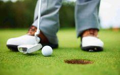 В каждой области построят два поля для гольфа http://www.belnovosti.by/society/53451-v-kazhdoj-oblasti-postroyat-dva-polya-dlya-golfa.html
