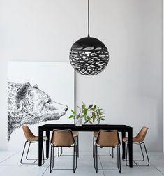 Smarter Shopping, Better Living! Aliexpress.com Pendant Lamp, Pendant Lighting, Stair Lighting, Cheap Pendant Lights, Metallic Paint, Hanging Lights, Painting Metal, Black Painting, Ceiling Lights