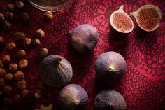 Finlayson Taimi Tablecloth | Taimi-pöytäliina 40 €