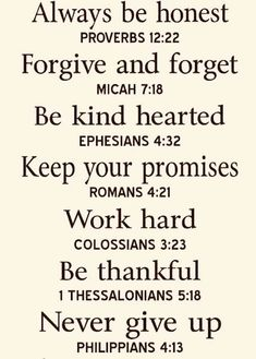 Good words to live by Biblical Quotes, Religious Quotes, Faith Quotes, Spiritual Quotes, Bible Quotes, Positive Quotes, Motivational Scriptures, Godly Quotes, Qoutes