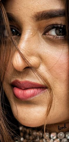 Beautiful Girl Photo, Beautiful Girl Indian, Most Beautiful Indian Actress, Beautiful Lips, Bollywood Actress Hot Photos, Beautiful Bollywood Actress, Beautiful Actresses, Beauty Full Girl, Cute Beauty