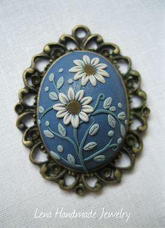 Lena Handmade Jewelry | Flickr - Photo Sharing!