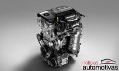 ECOTEC-1.0T-and-1.3T-2 Será que vem? GM lança motores Ecotec Turbo 1.0 e 1.3 na China