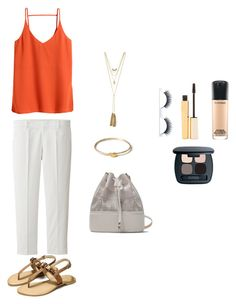 """Focus on..."" by dltmf on Polyvore"