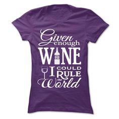 CVZCV T Shirts, Hoodies, Sweatshirts. CHECK PRICE ==► https://www.sunfrog.com/Drinking/CVZCV.html?41382
