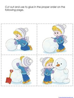 1 million+ Stunning Free Images to Use Anywhere Winter Activities For Kids, Preschool Learning Activities, Preschool Themes, Preschool Activities, Winter Wonderland Theme, K Crafts, Apple Wallpaper Iphone, Free To Use Images, Coloring Pages For Kids