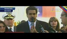 Venezuela regaló US$ 35 millones a Nicaragua
