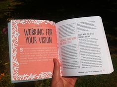 Grow your handmade business with Kari.  If you haven't read this book DO IT!  Kari Chapin is amazing!