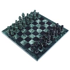 marble chess boards | Marble Chess Game