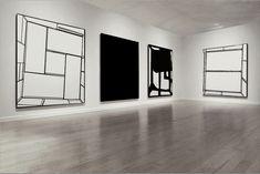 undefined Oversized Mirror, Instagram Posts, Room, Furniture, Home Decor, Bedroom, Decoration Home, Room Decor, Rooms