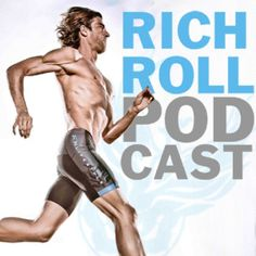 The first episode of my new podcast is live.  I hope you can give it a listen:    http://www.richroll.com/podcast/rich-roll-podcast-001-julie-piatt/    #vegan #fitness #plantpower #health #wellness #podcast #cooking #spirituality #yoga #meditation
