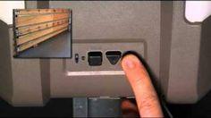 Overhead Door Corporation - YouTube