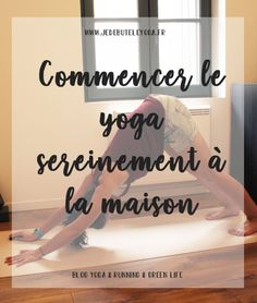 yoga fitness,yoga for beginners,yoga poses,yoga stretches Yoga Meditation, Yoga Bewegungen, Ashtanga Yoga, Yoga Flow, Kundalini Yoga, Meditation For Beginners, Yoga Poses For Beginners, Yoga Inspiration, Fitness Inspiration