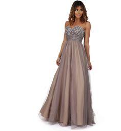 Windsor Prom Dresses