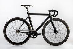 14R 2013 « 14 Bike Co. Blog « 14 Bike Co. #bike #fixed