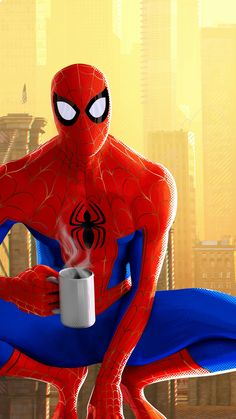 Discover recipes, home ideas, style inspiration and other ideas to try. Marvel Comics, Comics Spiderman, Films Marvel, Superhero Spiderman, Spiderman Spider, Bd Comics, Amazing Spiderman, Marvel Art, Marvel Characters