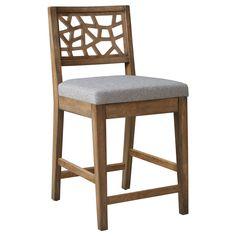 Miraculous 23 Best Counter Stools Images In 2017 Stools Bar Stools Creativecarmelina Interior Chair Design Creativecarmelinacom
