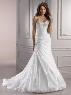 https://www.google.com/search?q=wedding dresses with diamonds