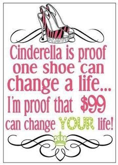 Are you ready to make a change? Become a Pink Zebra consultant today! It has changed my life & I know it will change yours too! Message me for details or simply go to my website & sign up today!  www.facebook.com/sprinkledpinkmama www.pinkzebrahome.com/sprinkledpinkmama